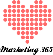 Маркетинг365