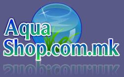 Аква шоп