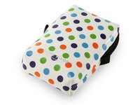 Digital Cam. Bag Lowepro Smart Little Pouch Polka Dots