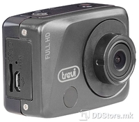 Action Camera Trevi Go 2250 Full HD waterproof