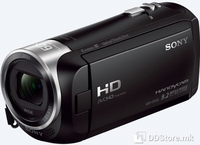 Dig. Camcorder Sony HDR-CX405B