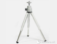 Dig. Camera Tripod Mini CH20 up to 20cm