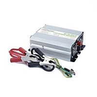 Car Power Inverter DC-AC 800W EG-PWC-034