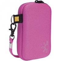 Digital Cam. Bag Case Logic Universal Pocket 1.5x10.4x6.7 Pink