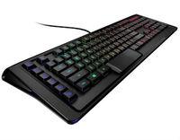 Keyboard SteelSeries Apex M800 Mechanical Gaming RGB Illuminated