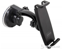 Car Holder GOCLEVER Drive 1 Universal for Smartphones/Tablets/GPS
