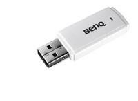 USB Wireless Projector Dongle BenQ