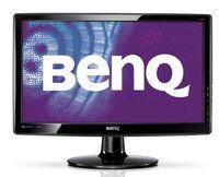 """Monitor 19"""" GL955A BenQ LED 5ms Wide Black"""