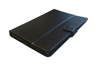 "Tablet Sleeve LDK 10"" B5 Black"