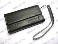 Futrola Bi-Fold Nokia 5230