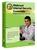 WEBROOT Internet Security Essentials 2012 (3 licences) Retail Pack