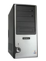STARTER LGA 1155