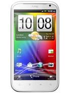 HTC - Sensation XL