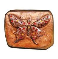 Пеперутка 1