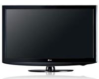 """TV LCD LG 32"""" LD420"""