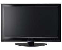 TV LED LG 42LW5500