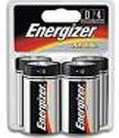 Батерија Енерџајзер ДР 20