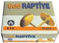 Патенти златни и сребрени