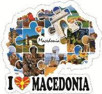 Магнет - Македонија 2 70