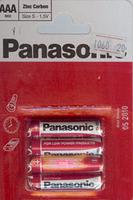 Батерија Панасоник ААА