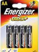 Батерија Енерџајзер АА