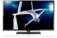 """TV Samsung UE46F5000 46"""" LED FullHD"""