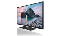 "TV Toshiba 32L4363DG 32"" Smart"