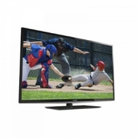 "TV Toshiba 50L5333DG 50"" 3D LED FullHD"