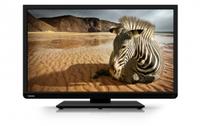 "TV Toshiba 32W1333DG 32"""