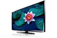 "TV Samsung UE32EH5000 32"""