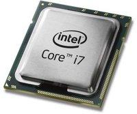 Intel Proc. Core i7-4960X, 3.6GHz, 15MB, 22nm, 6 cores, LGA2011, BOX