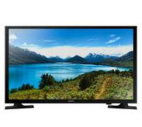 "TV Samsung UE32J4000 32"" LED HD Ready 1366 x 768 16:9 100Hz HDMI x2/USB/Scart/Optical/DVB-C-T/DTS"