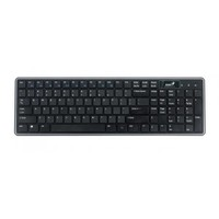 Тестатура Genius Keyboard LM i220