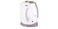 Апарат за затоплување BIR8230A