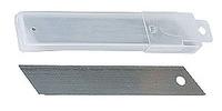 Резервни ножиња