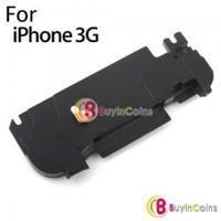 Antenna Cover Buzzer Holder Speaker for Apple iPhone 3G