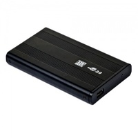 "HDD Enclosure 2.5"" USB 3.0 for SATA U3S-1 Gembird"
