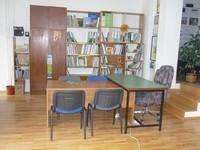 Канцеларија за состанок / Meeting room
