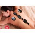 Thalgo масажа