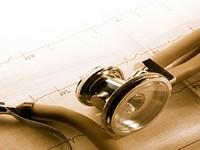 Интерна медицина