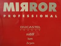Шишање машко-Фризерско студио Mirror