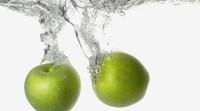 Оцет од диви јаболка