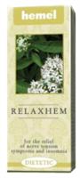 RelaxHem