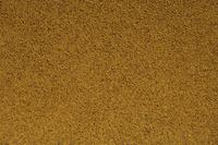 Песок за Аквариум Вулкански 8 кг