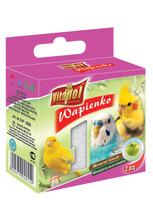 Минерален блок за Птици-Јабол 40 гр