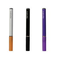 Eлектронски цигара UMBRELLA CLASSIC TANK