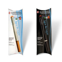 Еднократна електронски цигара UMBRELLA