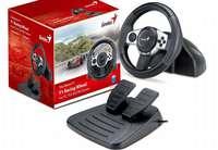 Speed wheel Trio Racer F1