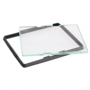 "DORR Screen protector for 3.0"" camera display"