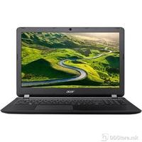 Acer ES1-533-C9R8/15.6 HDQC N3450/4GB/500GB/ODD:No/cr-c